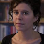 Alix Hieniger