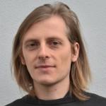 Matthias Schmelzer