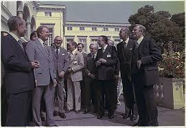 G7_Bonn_1978