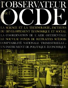 OECD_Observer_1968